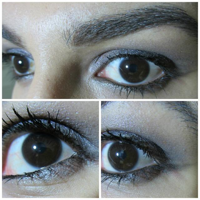 olhosfinalizadosquadro