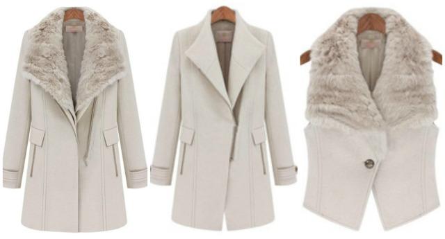 casaco3em1