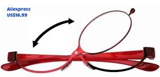 oculosdemaquiaraliexpress