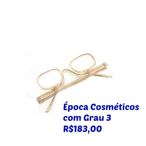 oculosmaquiarepocacosmeticos