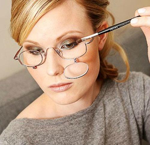 oculosparamaquiagem