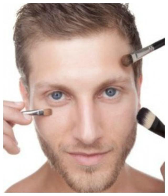 maquiagemmasculinacapa