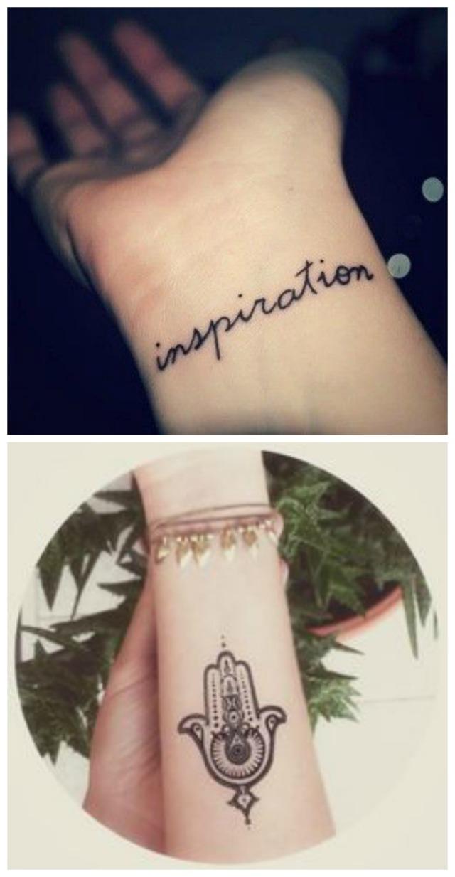 tatuagemmontagem3